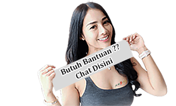 livechat poker